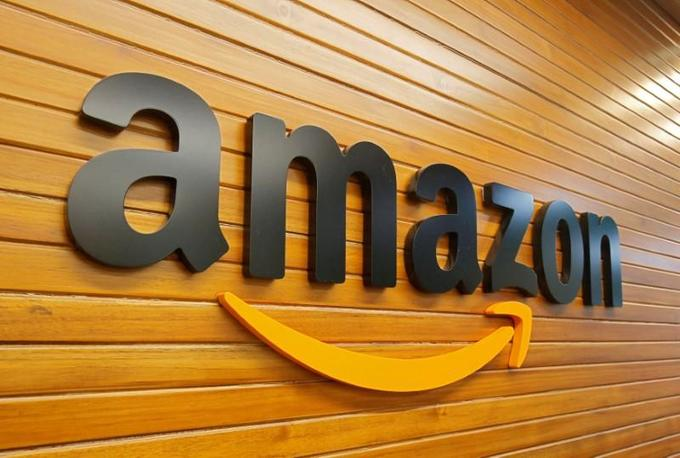 Select Vietnamese sellers to get Amazon training support