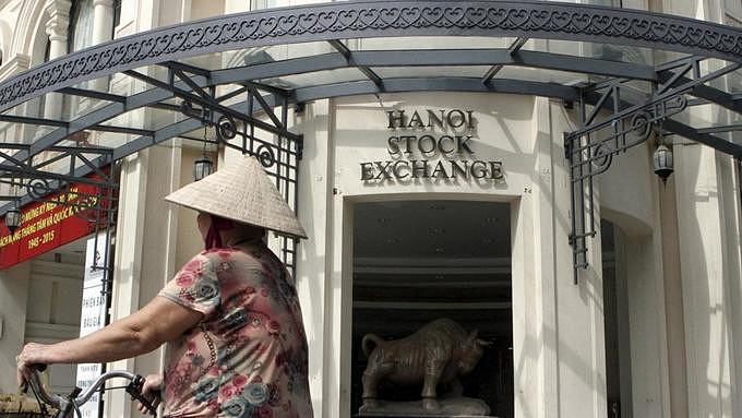 All Vietnamese commercial banks to be listed before 2020
