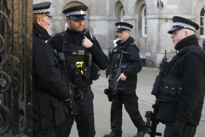 Romanian man jailed for smuggling 10 Vietnamese citizens