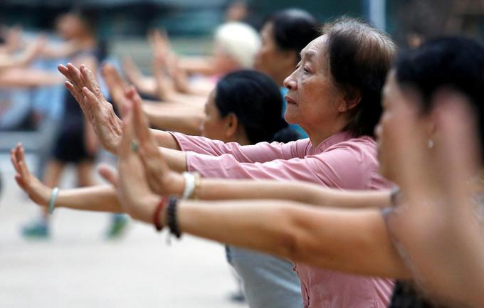 Vietnam in good health despite high alcohol, tobacco consumption