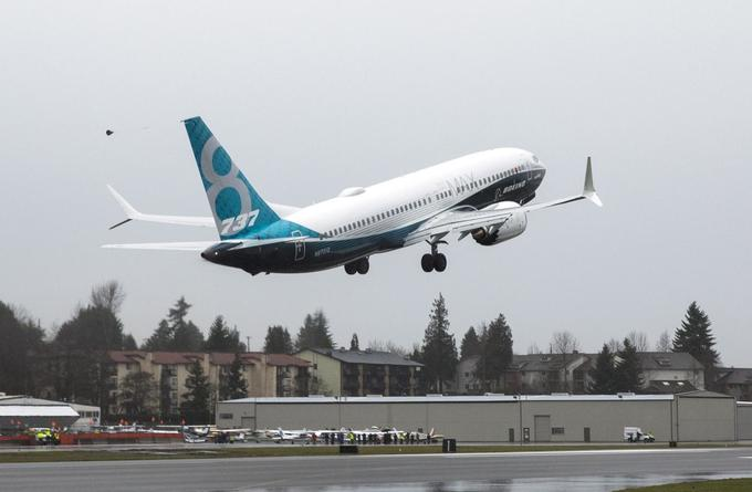 Boeing 737 MAX safety record questioned after two tragedies