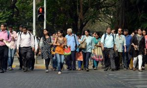 Jobless millions to haunt India election