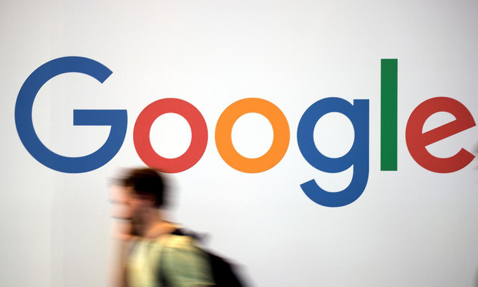 Google to support Vietnamese startups go global