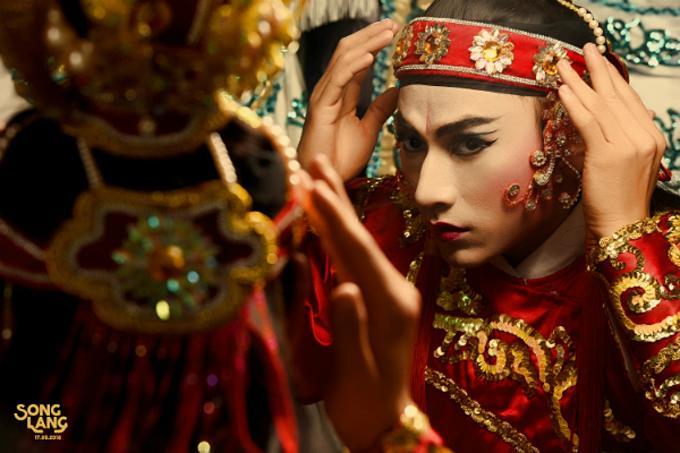 Vietnam wins best film, director awards at Asian film fest