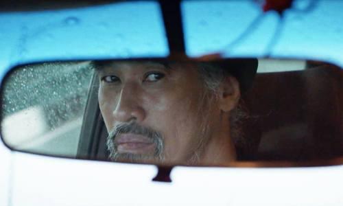 Vietnam short film wins Best Director award at US film fest