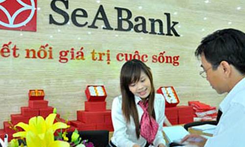 Global investment bank SocGen offloads SeABank stake
