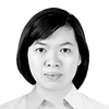 Nguyen Thu Quynh, researcher, editor