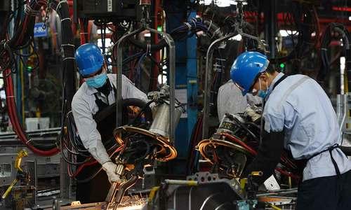 EuroCham pushes for early EU-Vietnam trade pact