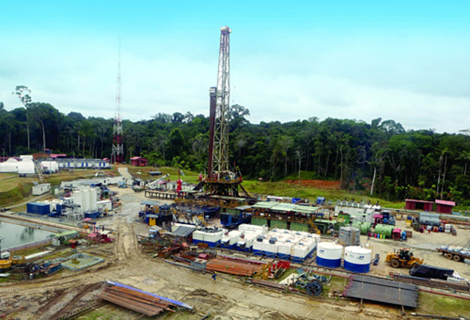 PetroVietnam risks losing hundreds of millions of dollars invested abroad