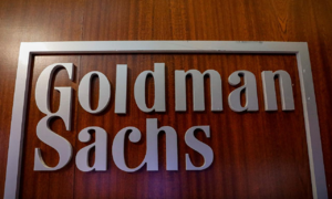 Malaysia to summons two Goldman Sachs units ahead of 1MDB case
