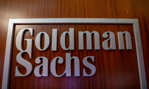 Malaysia to summons two Goldman Sachs units ahead of 1MDB case