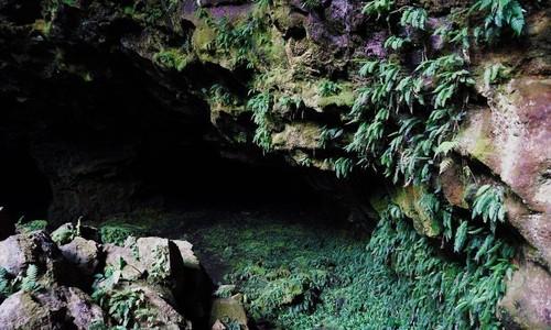 Vietnam's well-kept secret: Southeast Asia's largest volcanic caves