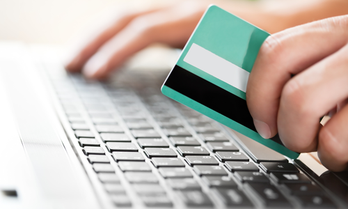 Nearly half of Vietnamese shoppers buy premium products online
