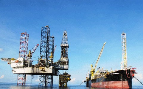 Ministry of Finance cracks the whip on PetroVietnam divestment