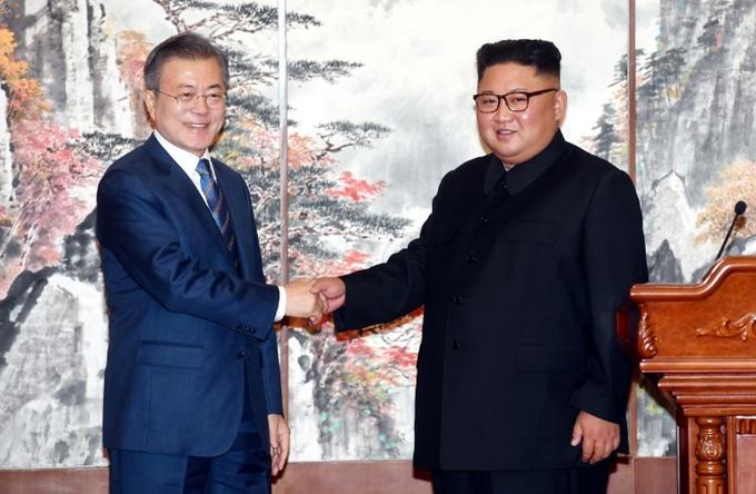 N. Korea pulls out of inter-Korean liaison office