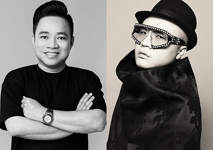 Vietnamese designer to hold fashion show in Sydney