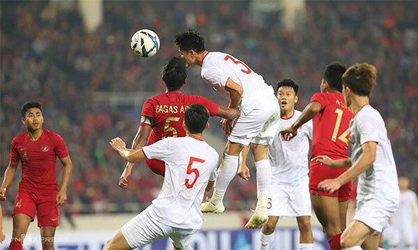Japan invites Vietnamese football teams for training