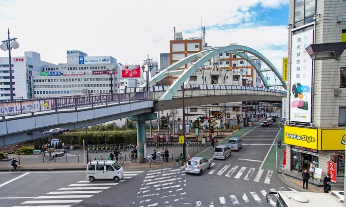 Vietnamese man accused of stabbing compatriot in Japan