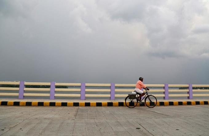India's monsoon should be robust provided no El Nino surprise