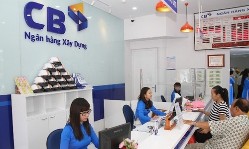 Japanese firm eyes stake in ailing Vietnamese bank