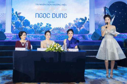 Top beauty brand gives Vietnamese women an uplifting message - 3