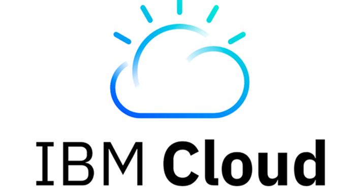 The IBM Cloud Integration Platform was devised to make connecting applications more secure.