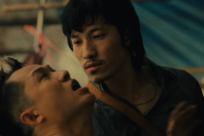 Two Vietnamese films vie for ASEAN film fest honors