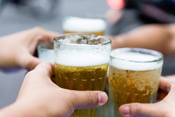 Ban or promote online liquor sales? Vietnam lawmakers at odds