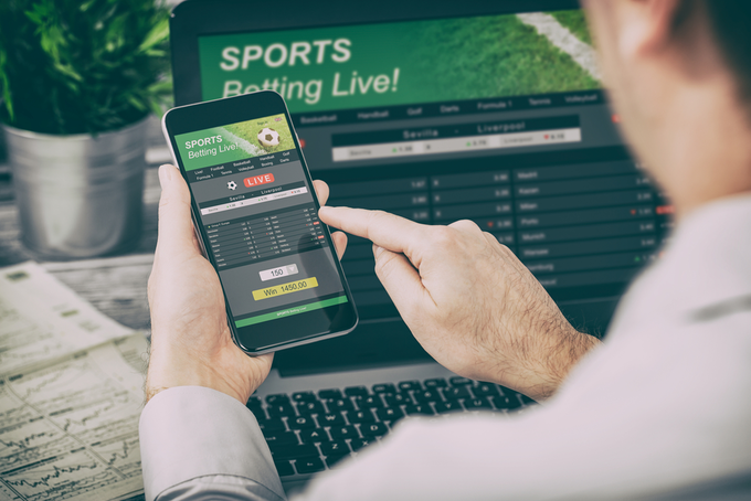 Cybersecurity official: international bookmakers operate out of Vietnam