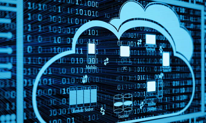 Cloud computing's likely leap in 2019