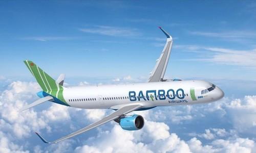 Bamboo Airways to launch direct flight to Prague