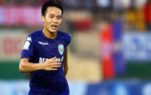 Vietnamese midfielder scores best goal of week in AFC Cup