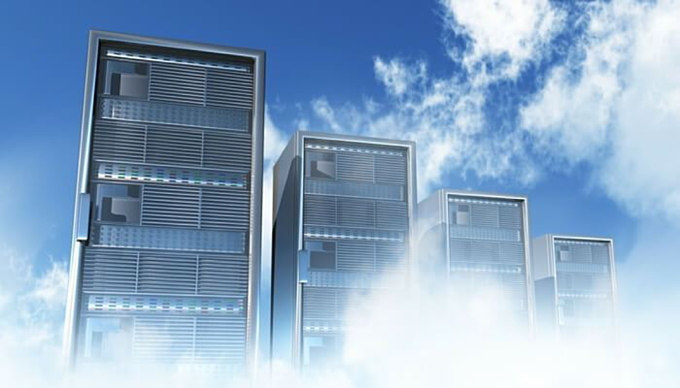 Most highly recommended cloud solutions for small entrepreneurs in 2019