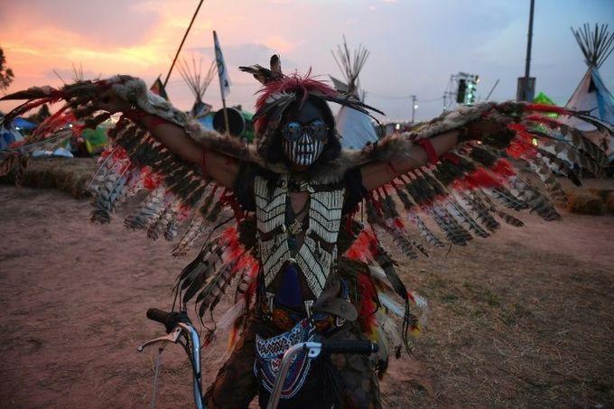 Thailand marijuana festival has visitors on a high