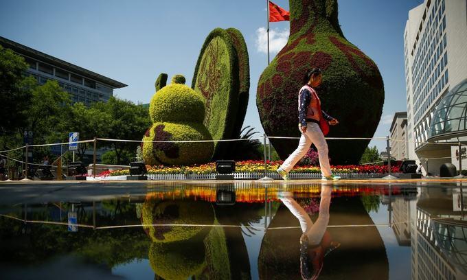 Vietnam PM to attend Belt and Road Forum in Beijing