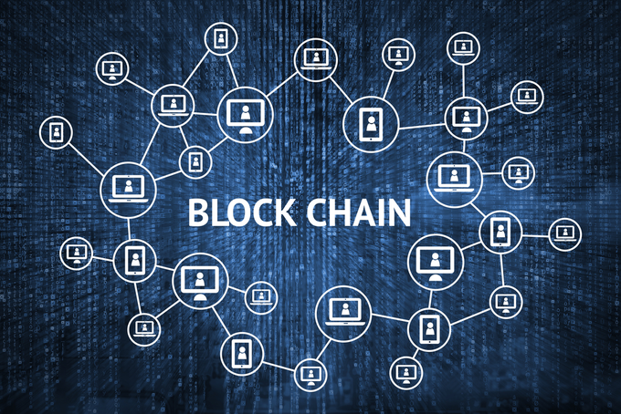 FPT, Japanese fund to invest $3 mln in blockchain startup