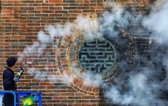 15 day trade ban steam – VietNam Breaking News