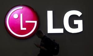 LG to move S. Korean smartphone production to Vietnam