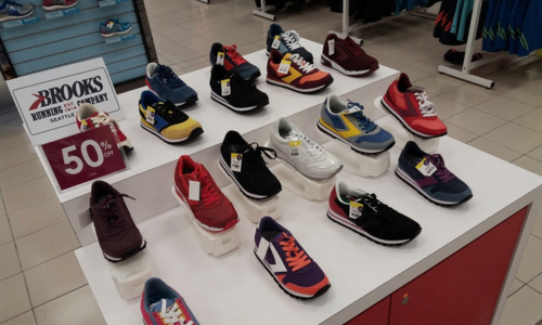 US footwear maker to move China production to Vietnam this year