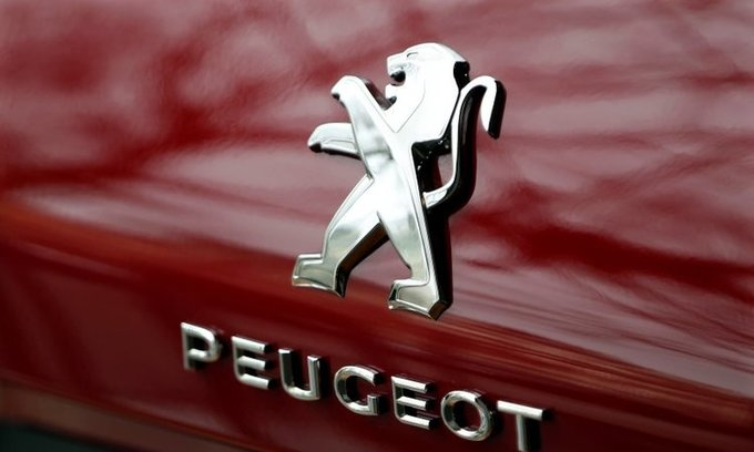 THACO to assemble luxury Peugeot cars