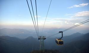 How strategic investors transforming Vietnam's tourism landscape