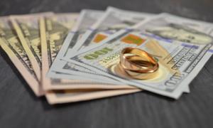 50 in custody in Vietnamese-American sham marriage scam