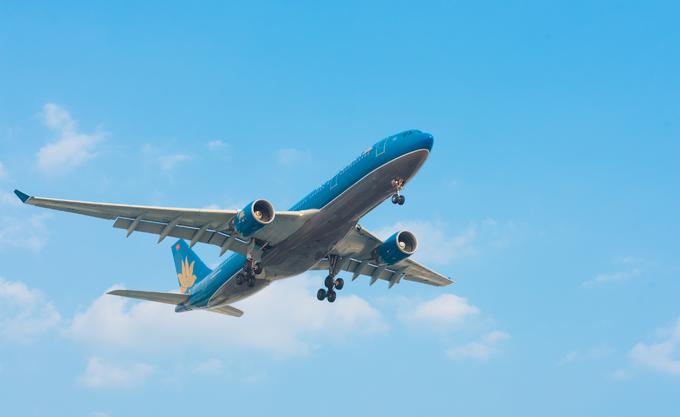 Vietnam, Nepal ink visa exemption pact, direct flights loom