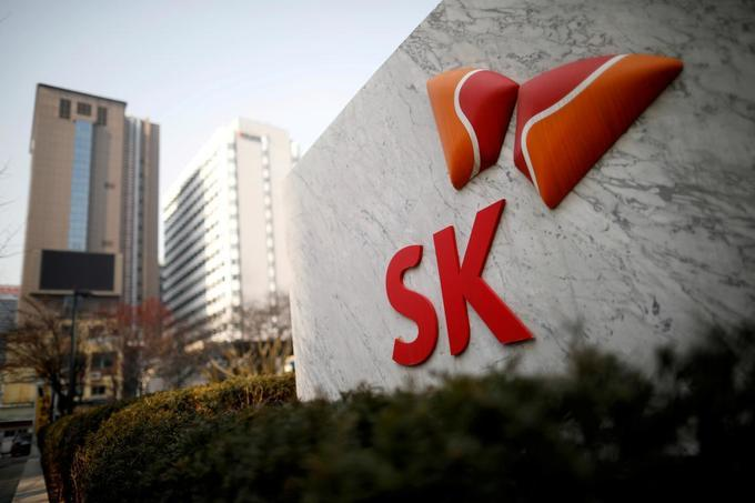 South Korea SK Group acquires $1 bln stake in Vingroup