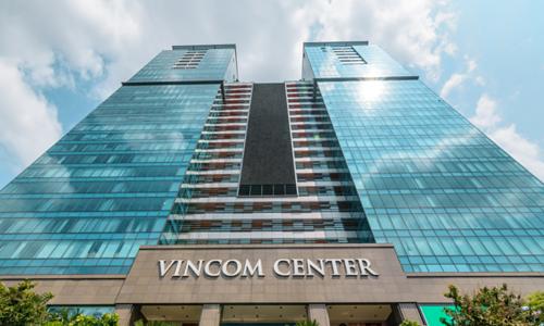 Foreign investors buy Vingroup shares worth $250 million