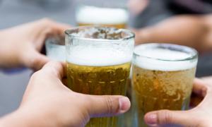 Online liquor sales to go ahead in Vietnam