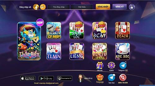 Police bust two multimillion-dollar online gambling rings