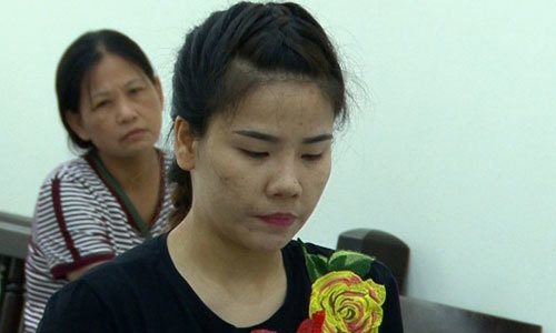 Woman jailed in Hanoi for procuring sex workers for South Korean men
