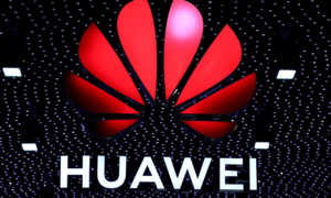 US ban on Huawei not to hit Vietnam hard: report