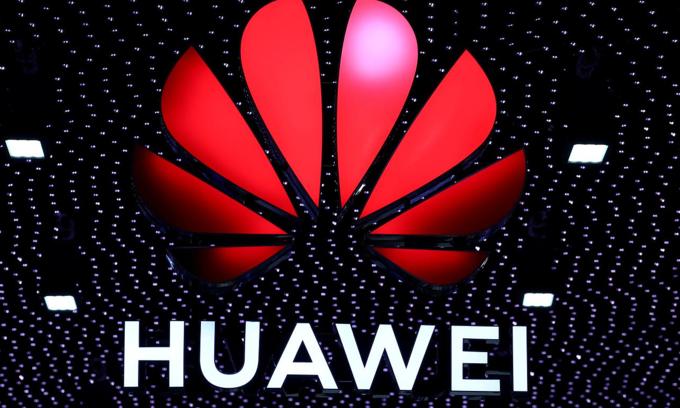 US ban on Huawei not to hit Vietnam hard: report